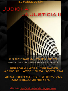 JUSTICIA MODERN TOTAL