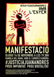 manifestacio_14N-abusospolicials