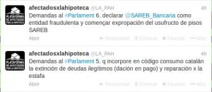 demandasparlament2