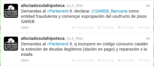 demandasparlament2
