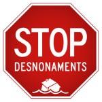 Stop Desnonaments_letras enteras