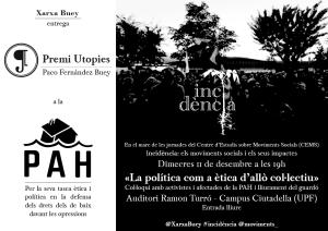 utopies_invitacio