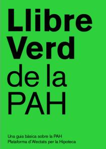 LlibreVerd-PAH-3