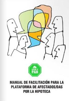 Manual facilitación de Asambleas