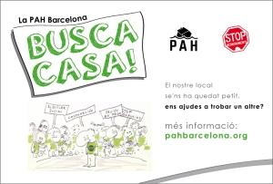 PAH BCN BUSCA CASA-01
