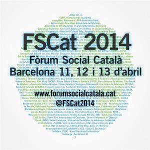 FSCAT14-2