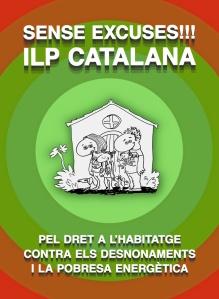 poster-ilp-cat-baixa (2)