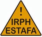 https://pahbarcelona.files.wordpress.com/2014/09/logoirph_v1-1-640x569.jpg?resize=136%2C121