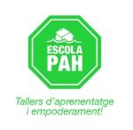 EscolaPAH