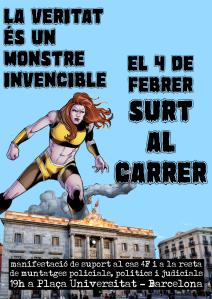 CARTEL_MANI_4F_VERITAT_MONSTRE_WEB