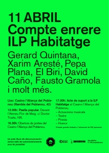 11Abril-ILPHabitatge