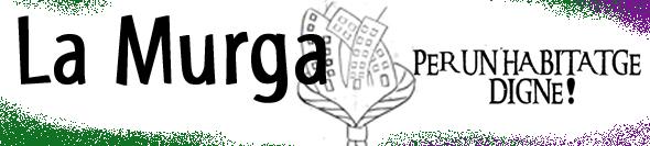 lamurgaCapcalera_0