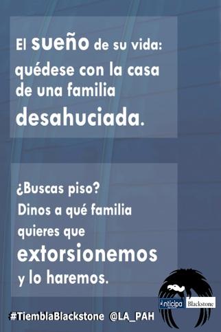 cartel3_2