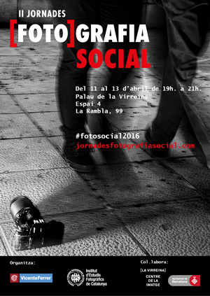 jornades-fotografia-social-2016.jpg