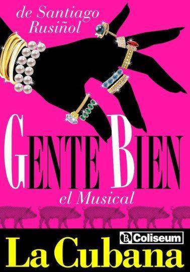 gente-bien-musical-cubana_1571253048_28813372_1000x1429
