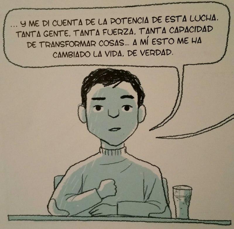 AGENDA DE LA SEMANA DE PAHBARCELONA