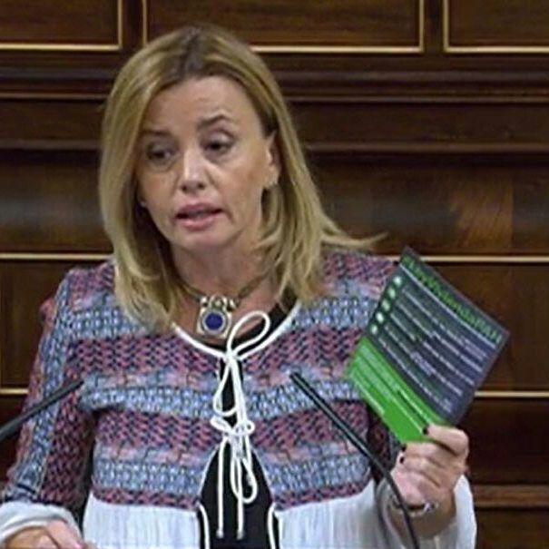 EL PP ES COMPROMET PÚBLICAMENT A DONAR SUPORT A LA LLEI D'HABITATGE DE LAPAH