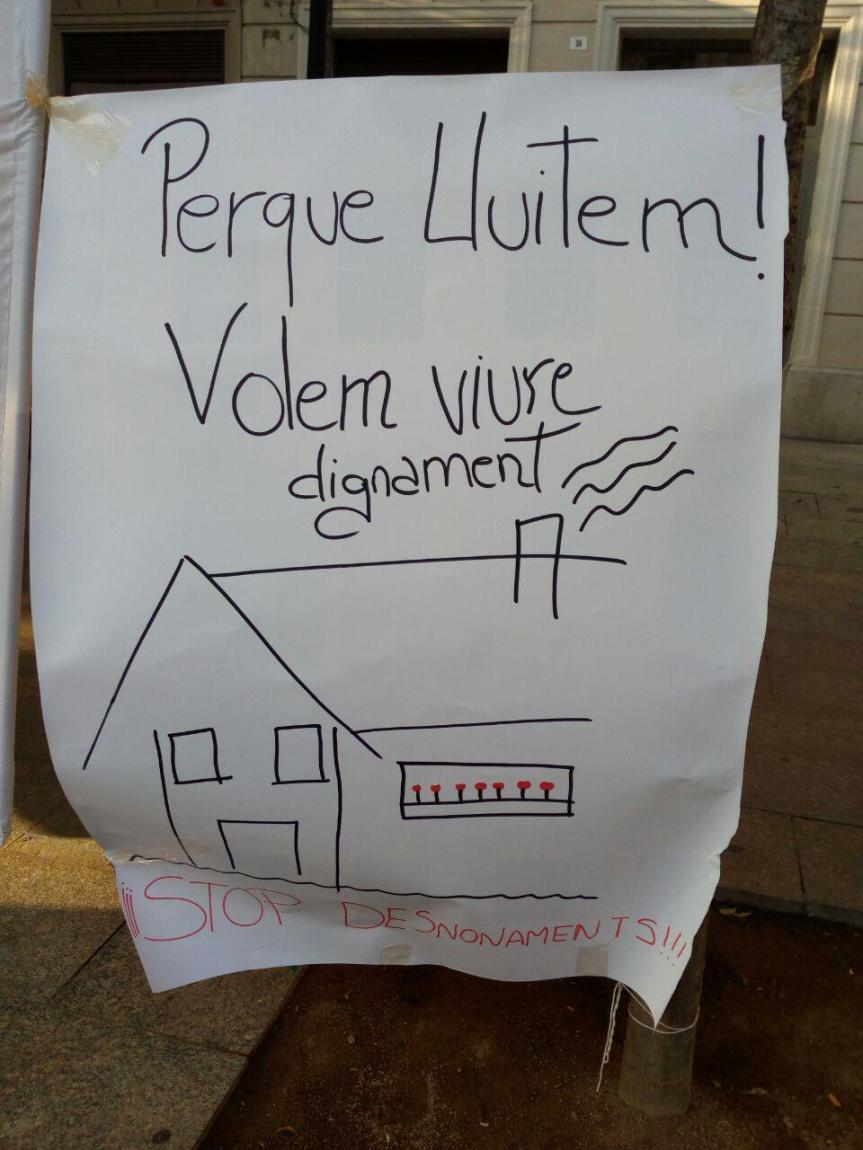 AGENDA DE LASETMANA